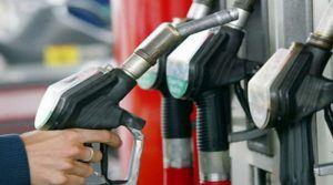 Од полноќ нови цени на горивата