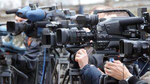 Почна вакцинирањето на новинарите и медиумските работници