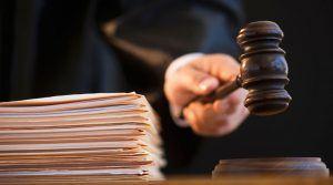 Зголемување на платите од судиите за 15 %