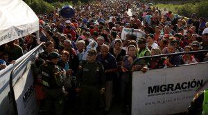Пратениците согласни за продолжување на кризната состојба поради висок ризик од мигранти до крајот на 2021