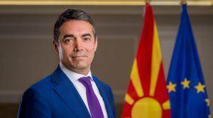 Димитров: Политиката на Бугарија со вето е инвестиција во правење непријателство