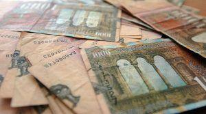 Просечната нето плата во април изнесува 28.438 денари