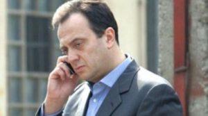 """Обвинителството побара притвор за Мијалков за """"Трезор"""", одбраната вели дека ваквото барање е неосновано"""