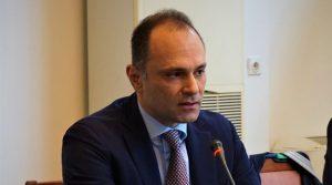Филипче: Верските лидери да упатат апел до верниците да останат дома и да нема служби