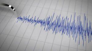 Силен земјотрес од 5.9 степени во Грција, почувствуван и во Македонија