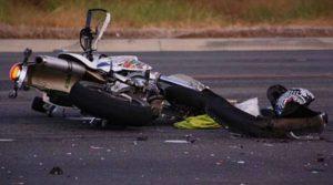 Прилепчанец тешко повреден откако со мотор удрил во заштитна ограда