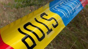 Во сообраќајна несреќа на патот Прилеп-Македонски брод загина 49 годишен маж