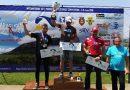 Нов голем успех на Борјан Јованоски – второ место на Европскиот куп во Романија