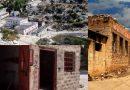 Одбележани 70 години од отворањето на Голи Оток