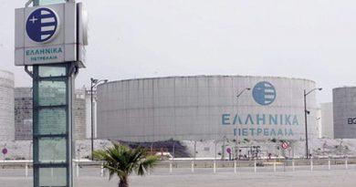"""Грчки """"Хеленик Петролеум"""" ја тужи Македонија – бара над 30 милиони долари"""