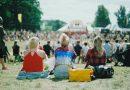 Дванаесет домашни фестивали што треба да се посетат летово