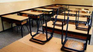 Катастрофална образовна криза: 168 милиони деца не одат на училиште поради короната
