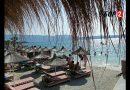 ВИДЕО – Валона – албанската убавица каде се спојуваат јадранското и јонско море