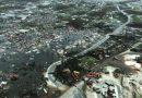 Бројот на жртви од Доријан на Бахамите се искачи на 30 – се стравува дека не е конечен