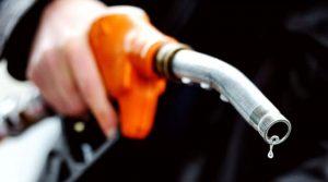 Од денес поскапи цени на горивата