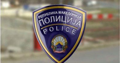 Екс градоначалникот на Прилеп меѓу деветмината кои заработија кривични за злоупотреби со градежни парцели