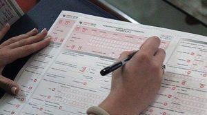 Детали за попишување на лица кои ќе бидат позитивни на корона за време на пописот