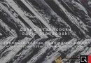 """Изложбата """"Геолошки пресек"""" од Давид Атанасоски во петок во Цепенков"""