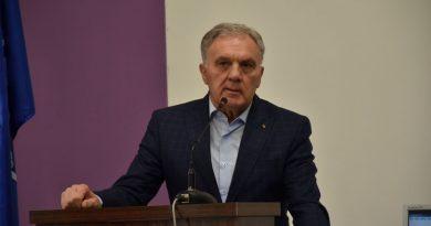 Усвоени развојните програми за Прилеп за 2020 – Јованоски најави 4 капитални инвестиции до 2021