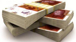 Финансиска помош за околу 10.000 компании и 60.000 вработени со шестиот пакет мерки
