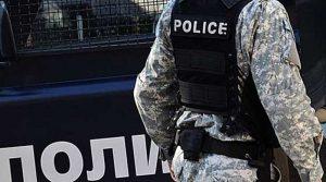 Уапсени двајца дилери на хероин од Прилеп кај Сопот