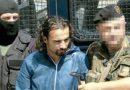 И Агим Красниќи избега од затвор