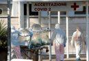 Рекордни бројки со починати: Шпанија 462, Италија со 651 починат за 24 часа