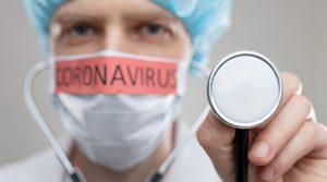 66 нови случаи на заболени од корона во Прилеп – 25 пациенти оздравеле од болеста