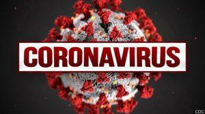 Прилеп веднаш зад Скопје со 72 нови случаи на заболени од корона – активни 663 случаи