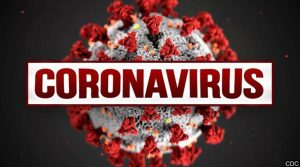За 24 часа 33 пациенти хоспитализирани поради компликации со корона во Скопје