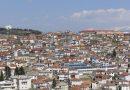 Ќе се изработува детален урбанистички план за Општина Крушево