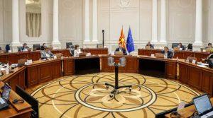 Владата во ниту еден момент не се мешала во работата на Заедничката комисија за историски и образовни прашања на Македонија и Бугарија