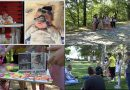"""ВИДЕО – Децата од """"Чумовчани"""" плетат белезици, ги продаваат и собираат пари за респиратор за Марија"""