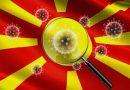 22 нови случаи на ковид-19 и 50 оздравени пациенти во Македонија во последното деноноќие