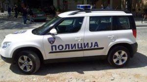 Притвор за прилепчанец кој крадел во Битола