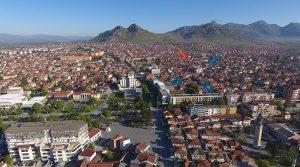 54 нови случаи во Прилеп и еден починат