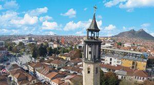 43 нови случаи и двајца починати во Прилеп, 1.026 активни случаи