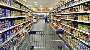 """Инфлацијата се """"подгрева"""" – можно поскапување и на увозни производи"""