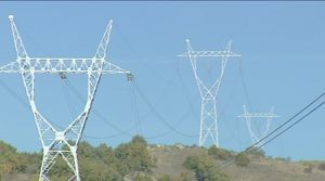 Утре ќе нема струја во село Лажани