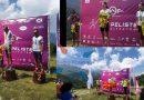 "Прилепчани буквално ""растурија"" на ""Pelister Ultra Trail"" – 9 освоени медали"