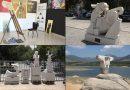 ВИДЕО: ЦСЛУ – најголем уметнички амбасадор на Прилеп низ светот
