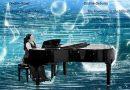 Музика од вода – пијано концерт на Емилија Кабранова Филипова во петок во Цепенков