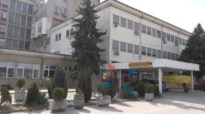 25 новозаразени и 1 починат од корона во Прилеп