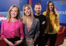 """""""Магазин"""" – ново дневно шоу на Сител телевизија"""