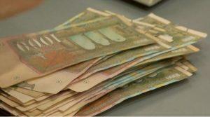 Од денес до 30 април фирмите може да аплицираат за помош за плати за февруари и март