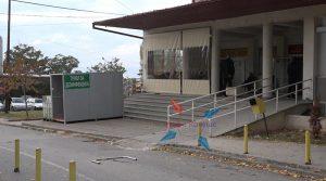 И денеска починаа 5 лица од Ковид 19 во Прилеп, активни се 1.033 случаи