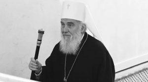 Од ковид-19 почина српскиот патријарх Иринеј, хоспитализирани поглаварите на грчката и албанската православна црква
