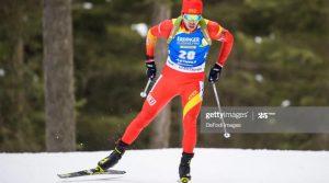 Јада : Годинава фокусот ми е на биатлонот и нордиското трчање, јас сум подготвен, поважните трки се во јануари