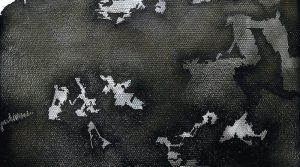 """""""Ротации"""" прва самостојна изложба на прилепскиот уметник Кристијан Јованоски"""