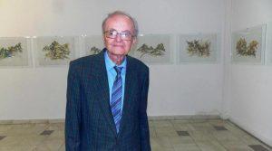 Почина прилепскиот сликар Илија Миноски